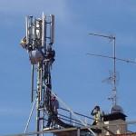 antena-telefonc3ada-mc3b3vil
