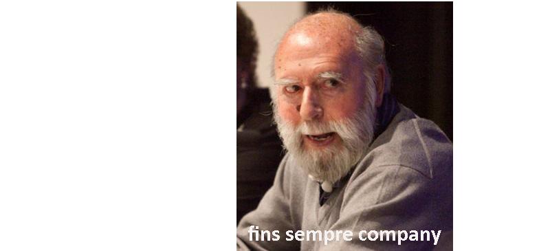 Mort del company Joan Moles