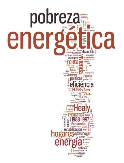 La pobreza energética y la decisión del PP y del TC