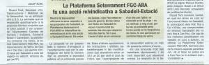 141115 DS FGC_Página_2