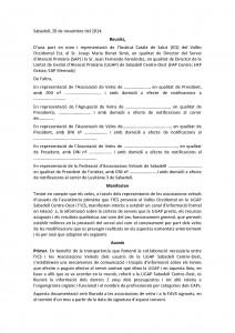 CONVENI ICS-VEINS_Página_1