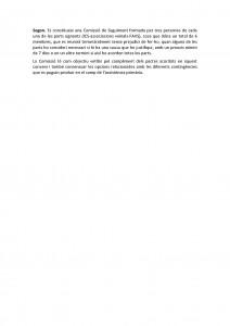 CONVENI ICS-VEINS_Página_2