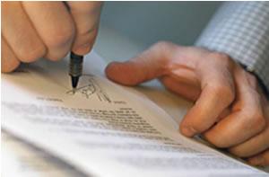 Conveni entre les associacions federades i l'ICS, una eina important