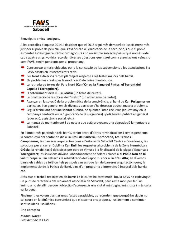 carta de cap d'any a les aavv_Página_2