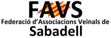 FAV Sabadell