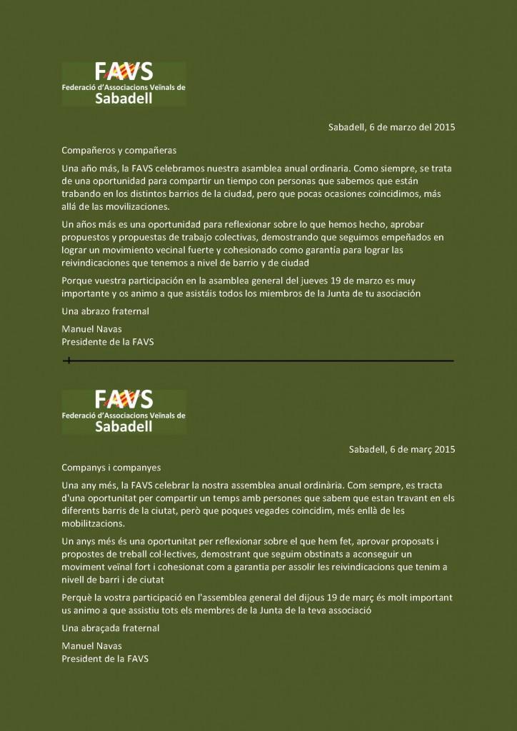 invitacion asamblea2
