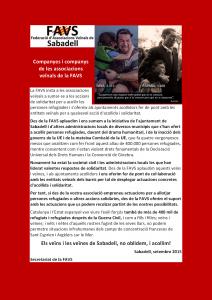 A las AAVV sobre el tema de los refugiados_Página_1