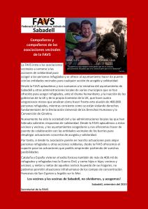 A las AAVV sobre el tema de los refugiados_Página_2