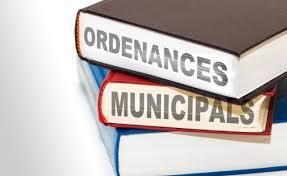 Què són les ordenances fiscals municipals i com ens afecten?