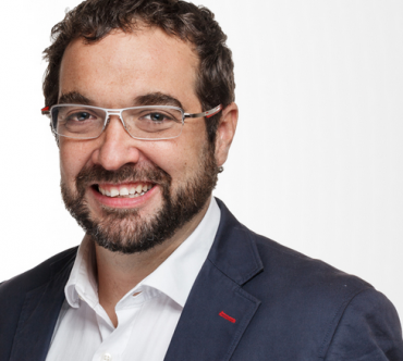 Sr. Juli Fernández (Alcalde de Sabadell: esperem resposta)