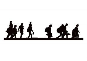 refugiados-29485