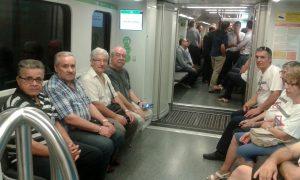 metro-9-16