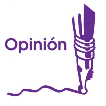 """Artículo de opinión: """"Participación en clave local"""""""