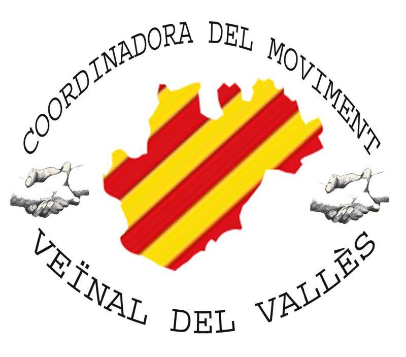 Primera Jornada del Moviment Veïnal del Vallès