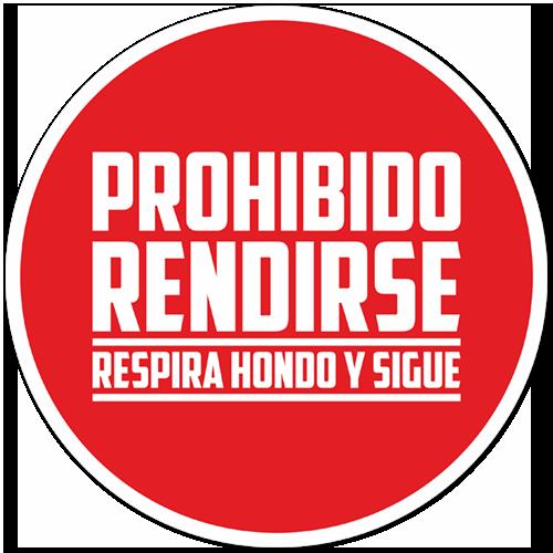 A tos i totes els membres de les Juntas de les associacions veïnals de Sabadell