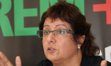 Residència Sabadell Sud: escrit dirigit a la consellera Sra. Bassa