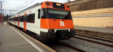 Nota de premsa contra la pujada del preu del transport públic