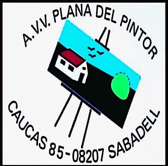 Plana del Pintor