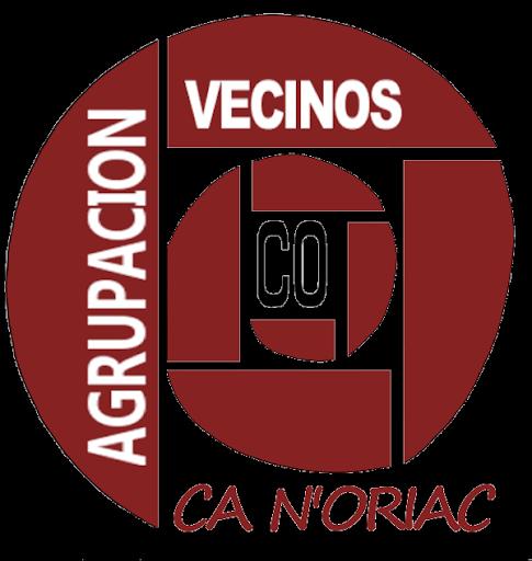 Ca n'Oriac: crònica històrica del barri