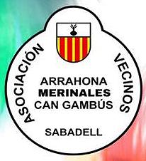 Carnaval a Els Merinals-Arrahona