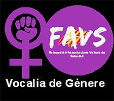 Dones i moviment veïnal a Sabadell